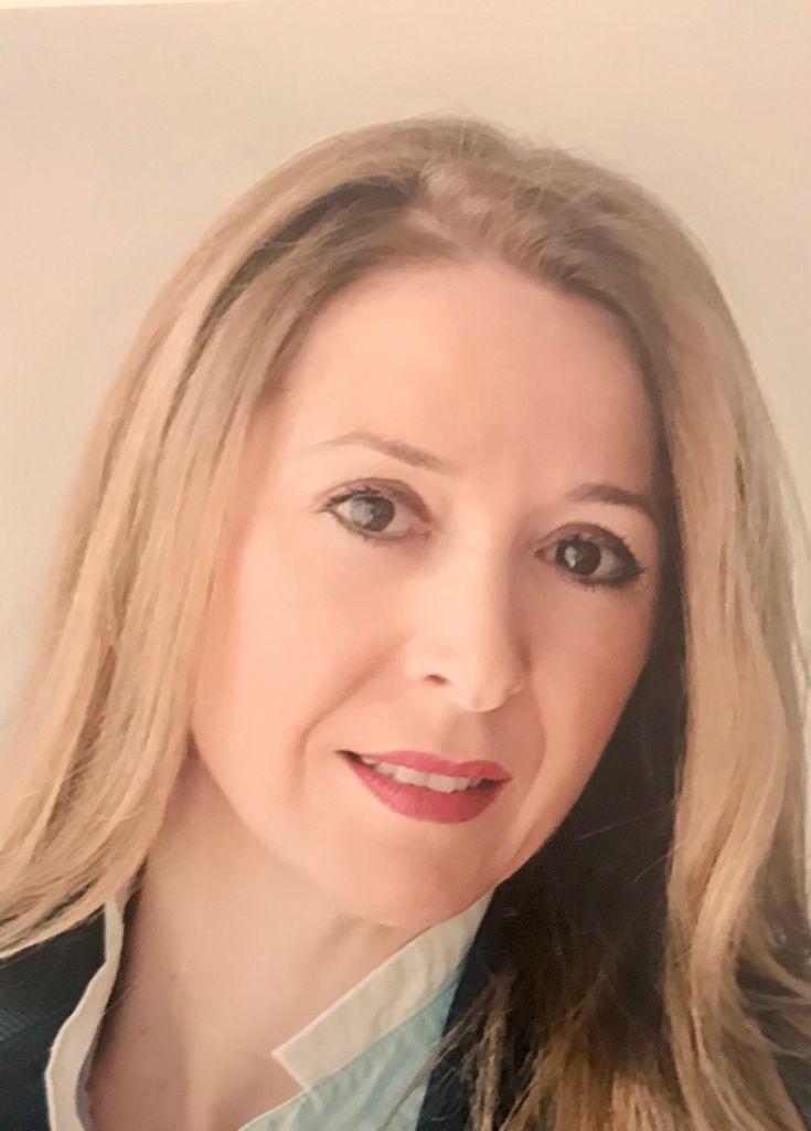 Elena Lapiedra Feijóo